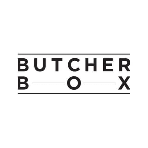 Butcher Box logo