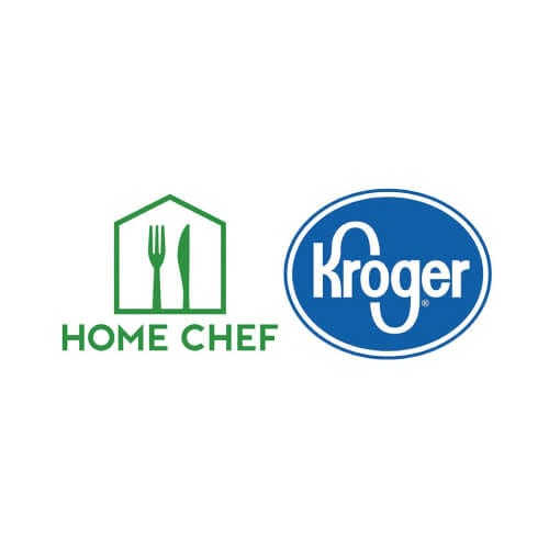 Home-Chef-at-Kroger-logo