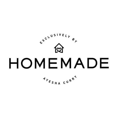 Homemade-by-Ayesha-Curry-logo