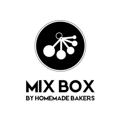 Mix-Box-logo