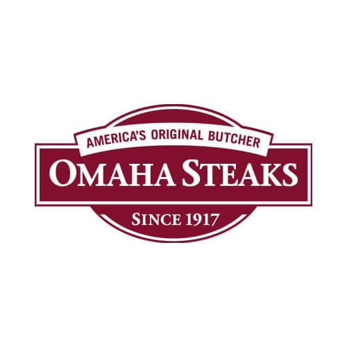 Omaha-Steaks-logo