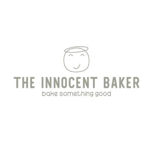 The-Innocent-Baker-logo