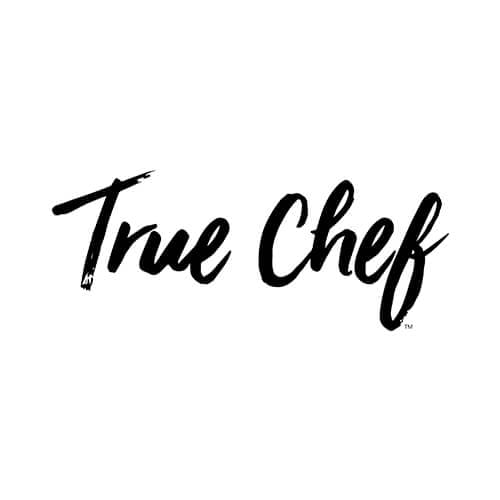 True-Chef-logo