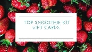 Top-Smoothie-Gift-Cards