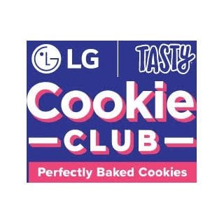 LG-Tasty-Cookie-Club-Logo