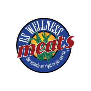 us-wellness-meats-logo