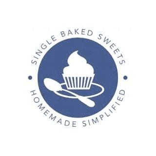 Single-Baked-Sweets-logo
