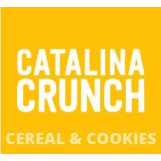 catalina-crunch-cereal-cookie-logo