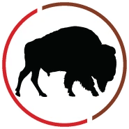Fossil-Farms-Bison