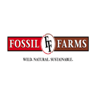 fossil-farms-logo