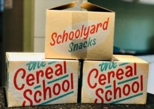 the-cereal-school-schoolyard-snack-review-boxes