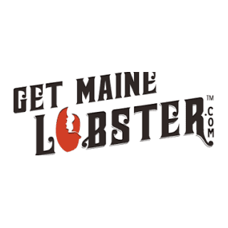 get-maine-lobster-logo