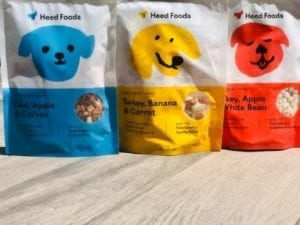 heed-foods-new-toppers