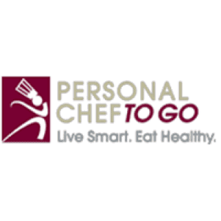 personal-chef-to-go-logo