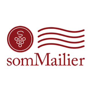 sommailier-wine-club-logo