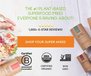 your-super-superfood-mixes-banner