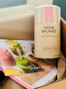 your-super-superfoods-moon-balance-mix