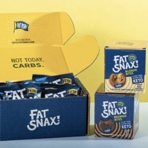 Fat-Snax-Sampler-Pack