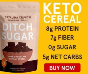 catalina-crunch-chocolate-keto-cereal-banner