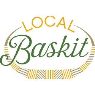 local-baskit-logo