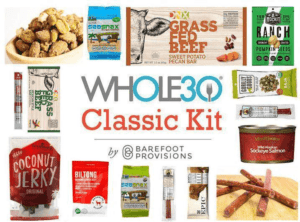 Barefoot-Provisions-WHOLE30-APPROVED-CLASSIC-KIT
