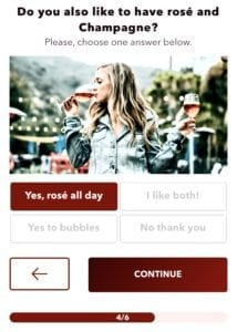Palate-Club-Wine-Delivery-Palate-Quiz
