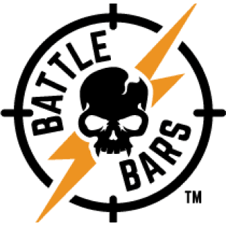 battle-bars-logo