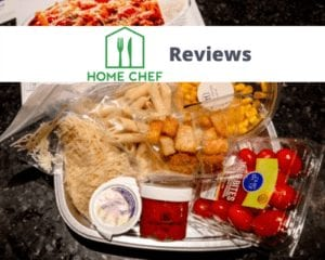 home-chef-reviews