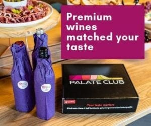 palate-club-wine-delivery-banner