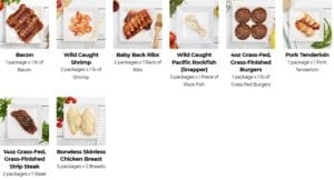 trulocal-meat-seafood-order