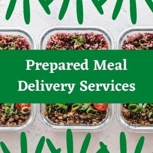 Prepared-Meal-Delivery-Services