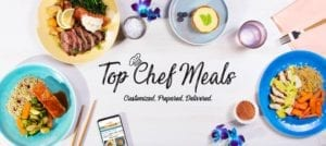 Top-Chef-Meals-Prepared-Meal-Delivery