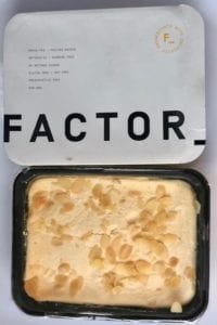 factor-keto-vanilla-cheesecake
