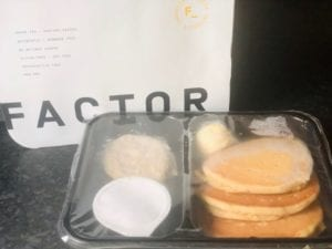 factor-reviews-pancakes-sausage-1