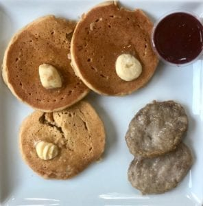 factor-reviews-pancakes-sausage-2
