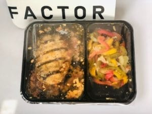 factor-reviews-red-chile-chicken-enchilada