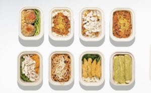 Snap-Kitchen-Keto-Meal-Delivery