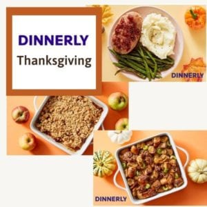dinnerly-thanksgiving-meal-kit