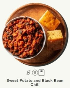 factor-seasonal-sweet-pot-black-bean-chili
