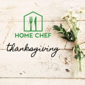 home-chef-thanksgiving