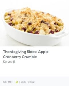 home-chef-thanksgiving-apple-cranberry-crumble