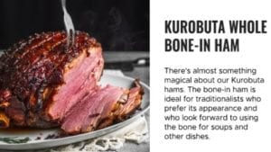 Snake-River-Farms-Holiday-American-Kurobuta-Whole-Bone-In-Ham