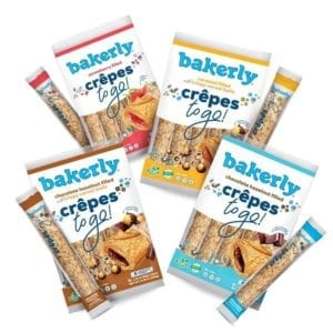 bakerly-crepes-to-go-variety-pack-food-gifts