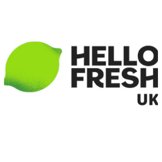 hellofresh-uk-logo