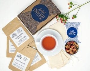 simple-loose-leaf-tea-of-the-month-food-gifts