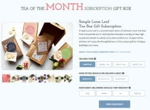 simple-loose-leaf-tea-of-the-month-subscription