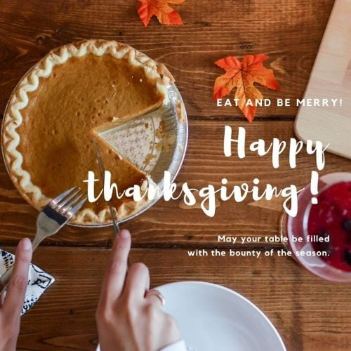 thanksgiving-meal-kits