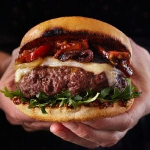 the-honest-bison-wild-burgers-box-food-gifts