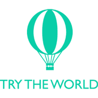 try-the-world-logo