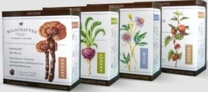 wildcrafter-botanical-food-gifts-variety-pack